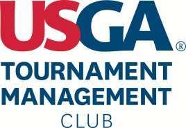 usga-tm-club-vertical
